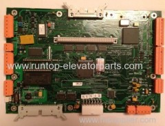 KONE elevator parts PCB KM763640G01