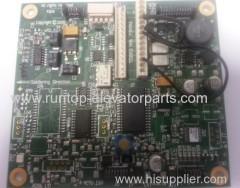 KONE elevator parts PCB KM772850G02