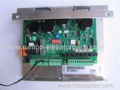 KONe elevator parts door drive PCB KM901030G01