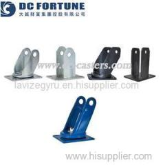 Caster Frame Product Product Product