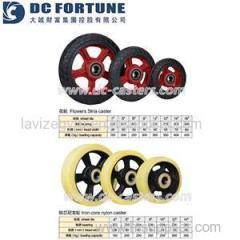 Wheelbarrow Wheels Product Product Product