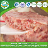 Salt Preservation Instant Food Mutton Meat for Export