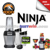 900W blender ninja juicer high quality in 2016