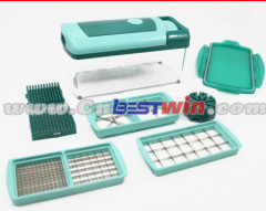NICER DICER FUSION AS SEEN ON TV/NICER DICER FUSION MANUFACTURER/NICER DICER FUSION FACTORY