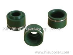 OIL SEAL VALVE in high quality