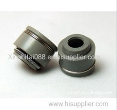 China valve seal in high quality