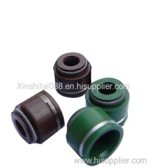 China motorcycle valve stem seal