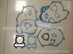Bajaj full set motorcycle gasket