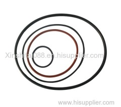 rubber o-ring NBR O-ring