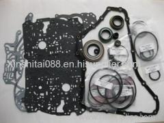 motorcycles gearbox kit complete overhaul kit