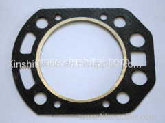 engine gasket in high quality