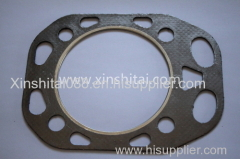 engine gasket for cylinder head gasket