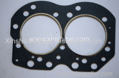 high quality engine gasket