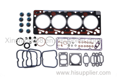 full set car gasket in high quality