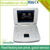 Sonostar good quality handheld portable vet ultrasound scanner pig veterinary ultrasound V10(SS-10V )