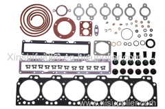 FULL SET GASKET SETS