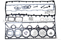 best sell full set gasket