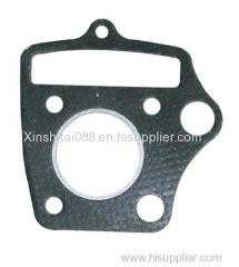 CD-70 Cylinder Head Gasket