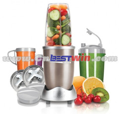 900W JUICER MAGIC BLENDER NUTRI BULLET 2016 NEW ITEMS
