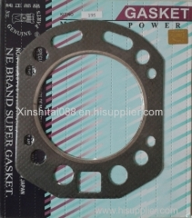 used cylinder head gasket