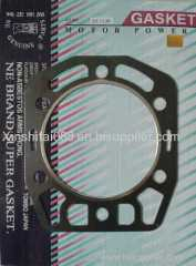 cylinder head gasket supplier