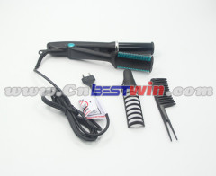 Fashion and in style hair tool