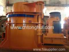 VSI sand maker for sale