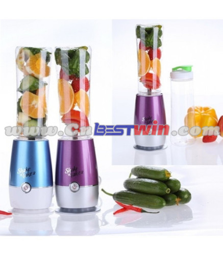 electric hand blender fruit blender blender machinefruits and Squeezer fruit and vegetable disinfecting machine