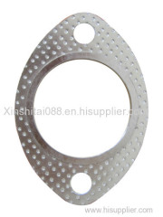 High Quality Exhaust Pipe Gasket