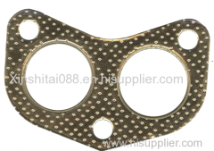 Car Exhaust Pipe Gasket
