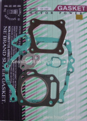 best sell engine gasket