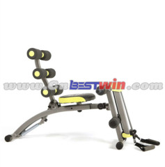 fitness equipment 2016 new items with high quality