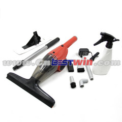 Cleaner Blast CORDLESS WINDOWS CLEANER