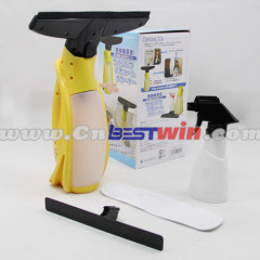 PORTABLE CORDLESS WINDOW VAC 2016 NEW ITEMS