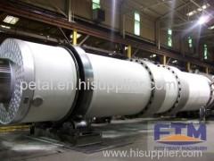Fote Coal Slime Dryer/Lignite Coal Dryer/Coal Dryer