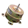 YSY Series AC DC BLDC Fan Motor For Air Water Cooler Dehumidifier Table Standing Oscillating Wall Box Desk Ceiling Rpm