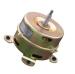 Evaporator Cooling Motor Fan