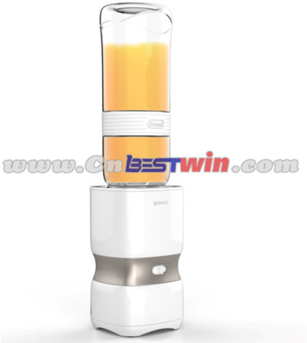 EASY TO USE FRUIT JUICER IN 2016 AS SEEN ON TV