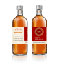 brandy distilled and blended brandy oem brandy manufacturer brandy blending as hennessy martell remy martin brandy oem