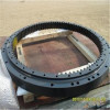 excavator slewing bearing PC300-7 komatsu 207-25-61100 swing circle swing bearing