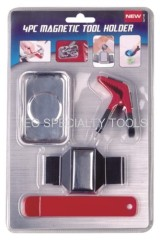 4pcs Powerful Magnetic Tools Set