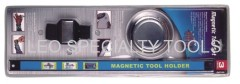 3pcs Powerful Magnetic Tools Set