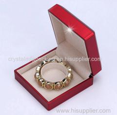 Jewelry Wooden Box Jewelry Box Watch Box Ring Box Necklace Box Bracelet Box