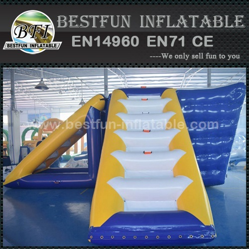 Inflatable Floating Tower For Sale