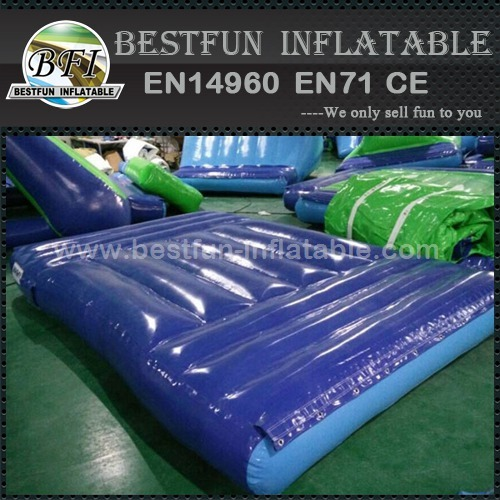 Inflatable Comfort Float Raft