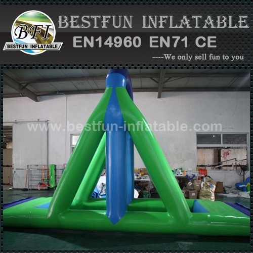 Floating Swing for Water Park