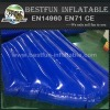 Inflatable water Air mattress aqua fun