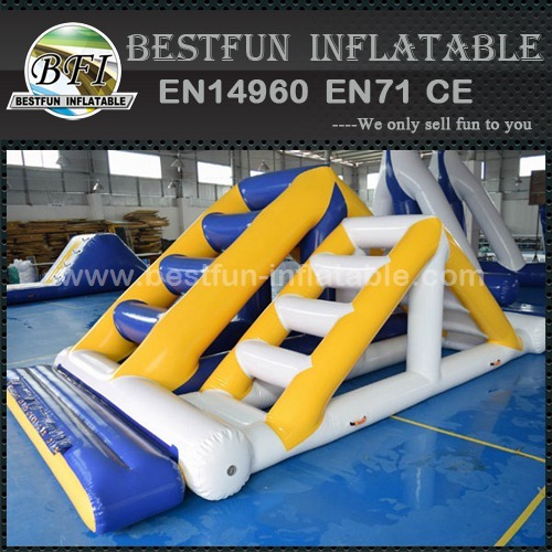 Inflatable jacobs ladder for sale