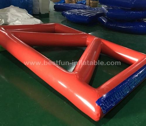 New Aqua Run Inflatables For Sale