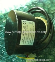 KONE elevator parts transformer KM603805G01